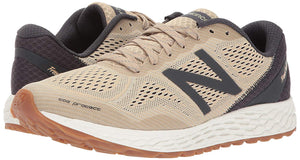 New Balance Men's Fresh Foam Gobi v2 Shoes