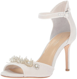 Imagine Women's Prisca Dress Pumps