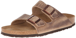 Birkenstock Women's Arizona Sandals Size 11-11.5N