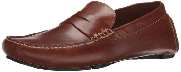 Cole Haan Men's Howland Penny Loafers