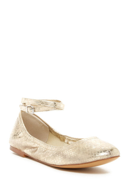 1 State Women's Shay Flats Roccia