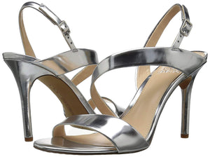 Vince Camuto Women's Costina Pumps Size 5.5M