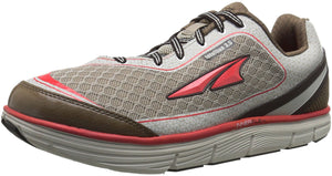 Altra Women's Intuition 3.5 Shoes