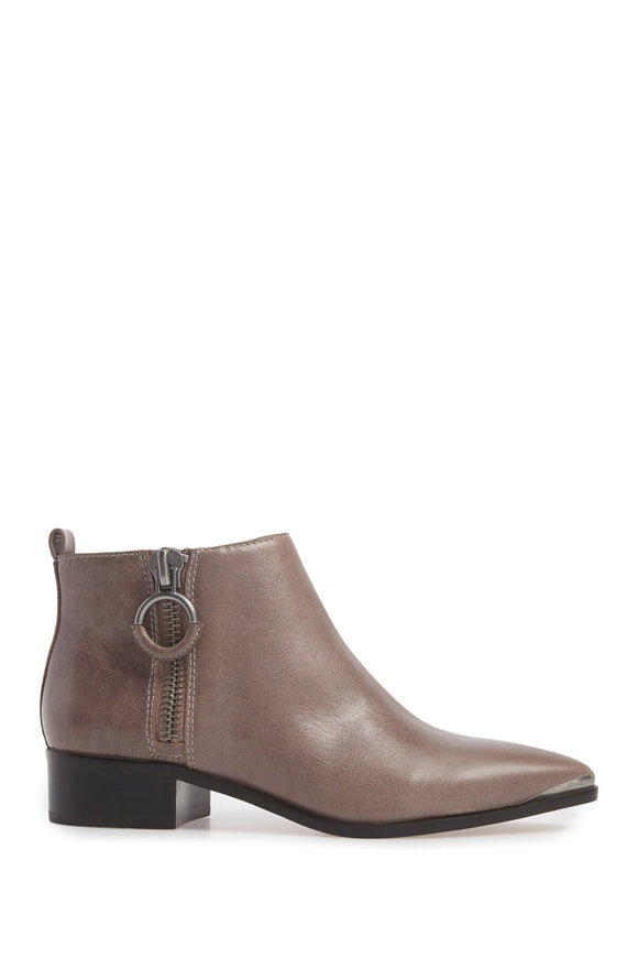 1 State Women's Nead Ankle Booties