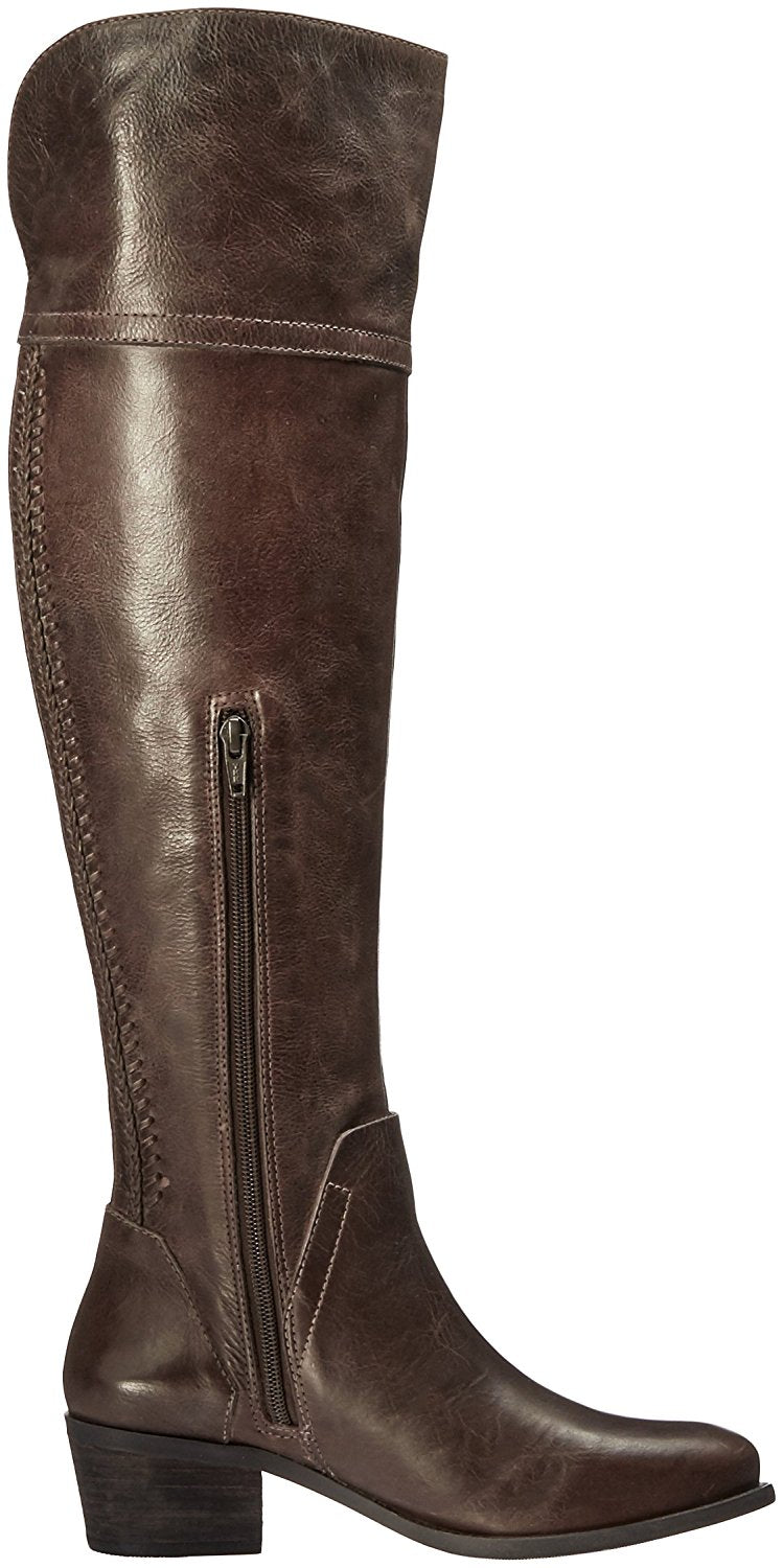 dc8f70cb9d7 Vince Camuto Women s Bendra Boots  Vince Camuto Women s Bendra Boots
