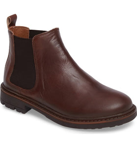 Vince Camuto Boy's Taber Chelsea Boots