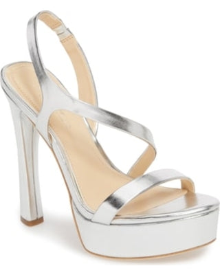 Imagine Women's Piera Dress Pumps