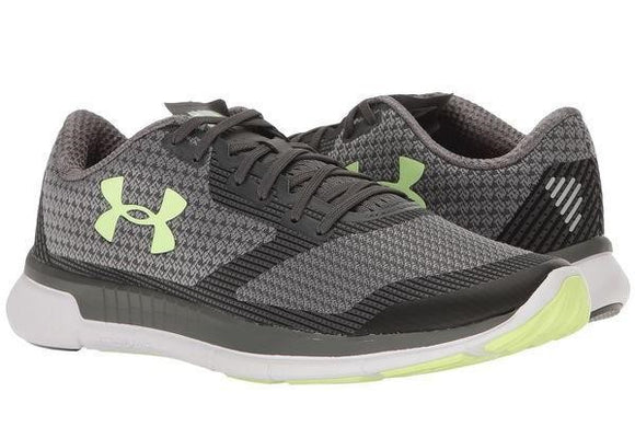 Under Armour Women's Charged Lightning Shoes