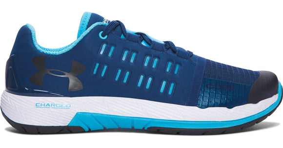 Under Armour Women's Charged Core Shoes Size 5.0M
