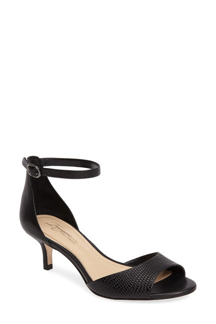 Imagine Women's Kiani Dress Pumps