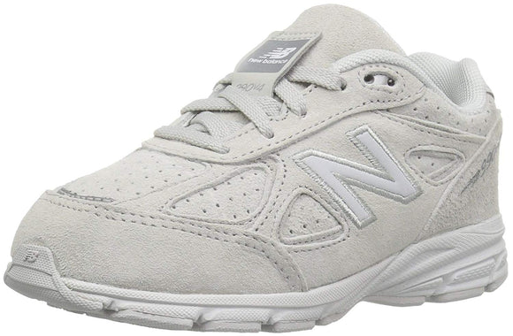 New Balance Kid's 990 Shoes Size 11.0M