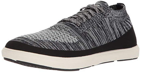 Altra Women's Vali Cushioned Knit Sneakers
