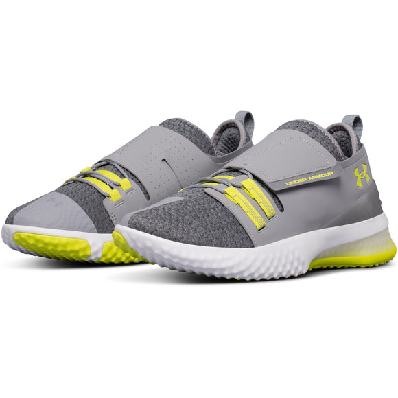 Under Armour Men's Architech Reach Shoes