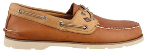 Sperry Top-Sider Men's Leeward Boat Shoes
