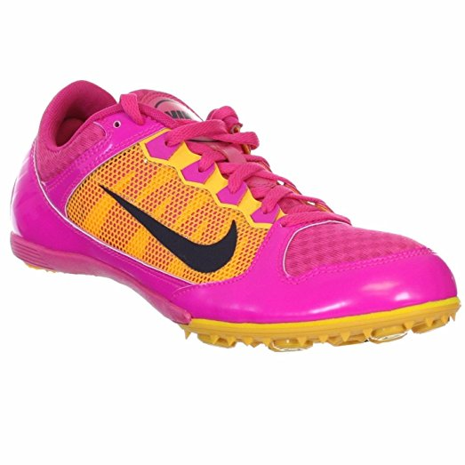 Nike Women's Zoom Rival MD 7 Shoes Size 10.0M