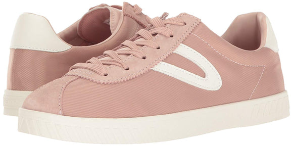 Tretorn Women's Camden 4 Casual Sneakers