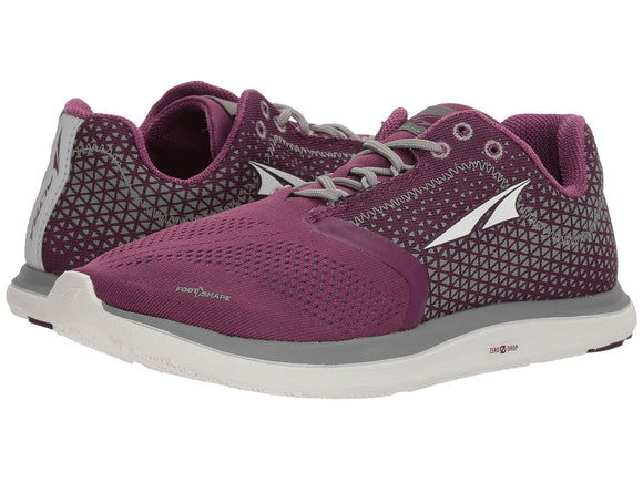 Altra Women's Solstice Comfort Athletic Shoes