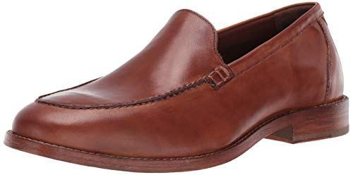 Cole Haan Men's Feathercraft Grand Venetian Loafers