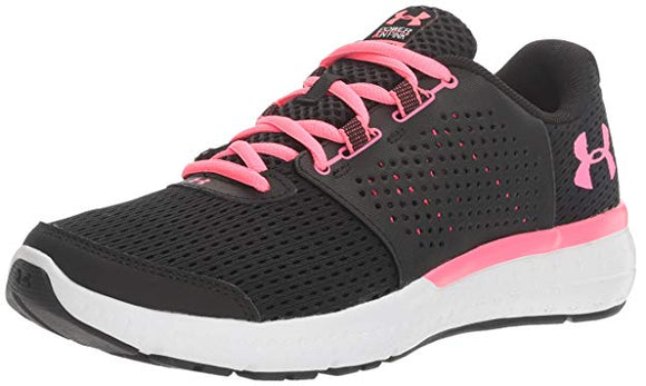 Under Armour Women's Fuel RN Shoes