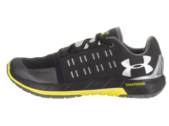 Under Armour Women's Charged Core Shoes