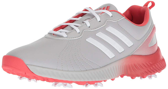 Adidas Women's Response Bounce Golf Shoes