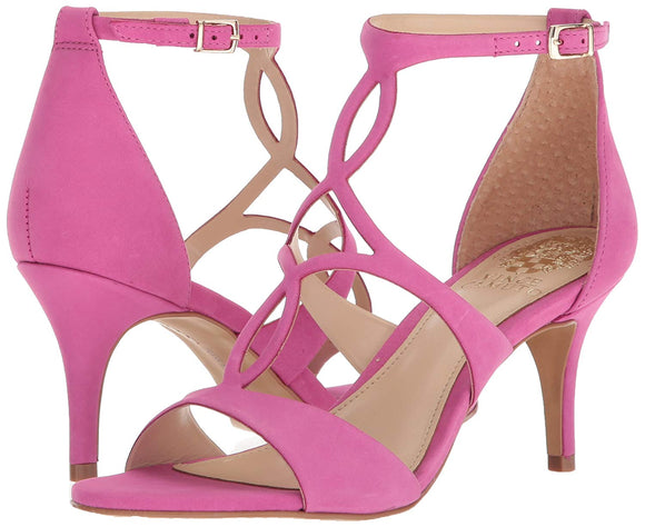 Vince Camuto Women's Payto Pumps Pholox Pink