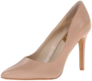Vince Camuto Women's Kain Dress Pump Heels