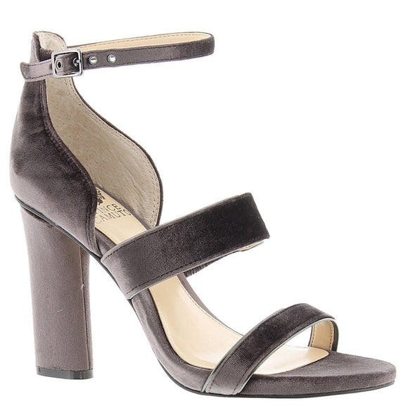 2587d6a184e Women s Shoes Heels – Tagged