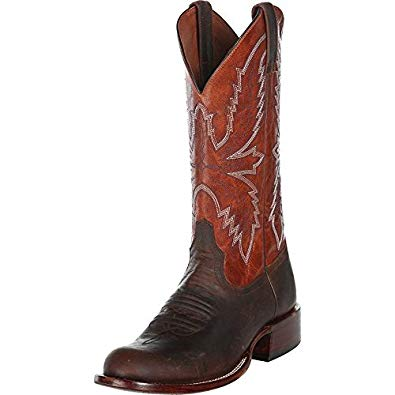 Horse Power Men's HP6005 Western Boots