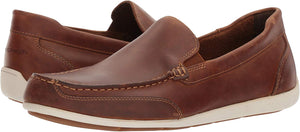 Rockport Men's Bennett Lane 4 Venetian Loafers