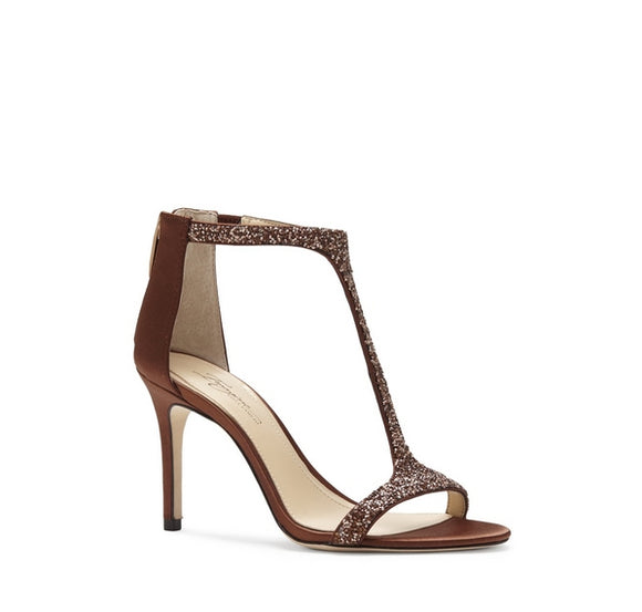 Vince Camuto Women's Phoebe Pumps
