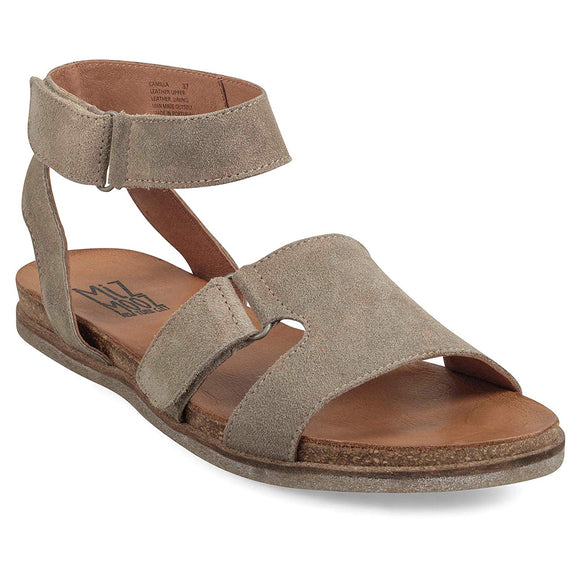 Miz Mooz Women's Camilla Sandals