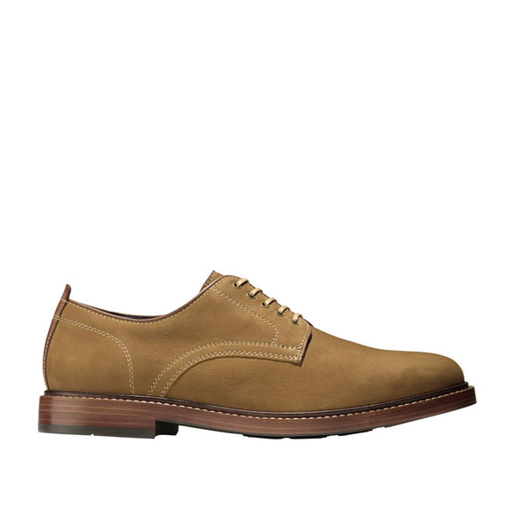 Cole Haan Men's Tyler Grand Oxfords Size 8.0M