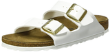 Birkenstock Women's Arizona Sandals Size 7-7.5M
