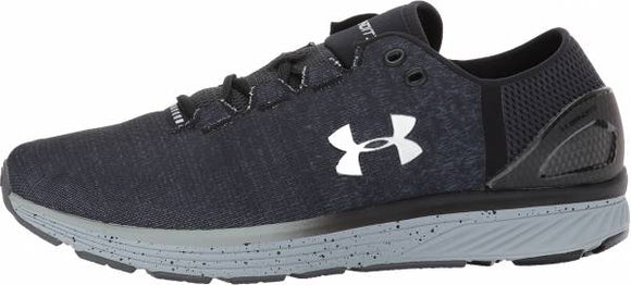 Under Armour Women's Charged Bandit 3 Shoes