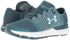 Under Armour Women's SpeedForm Gemini 3 Shoes