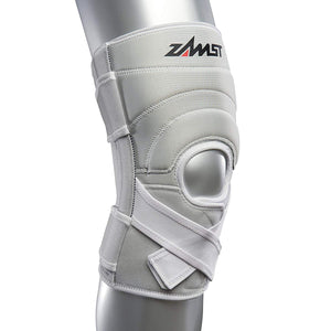 Zamst ZK-7 Injury Prevention Stabilizer Knee Brace
