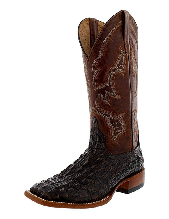 Horse Power Men's HP1806 Western Boots