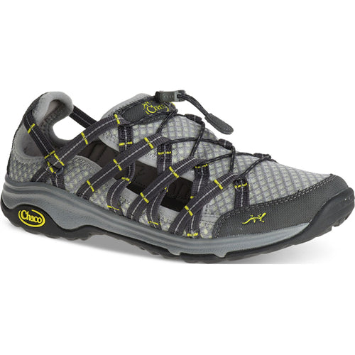 Chaco Women's Outcross Evo Free Shoes Size 10.5M