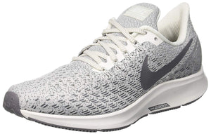 Nike Women's Air Zoom Pegasus 35 Shoes