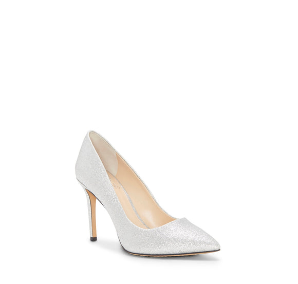 5e224c576b6 Vince Camuto Women s Mairana Pumps – Shoe World Plus