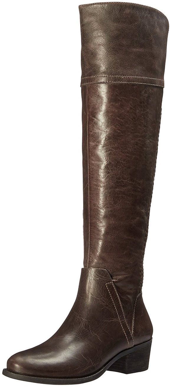 Vince Camuto Women's Bendra Wide Calf Boots