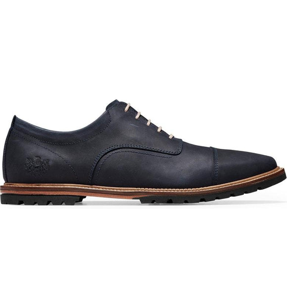 Cole Haan Men's Richardson Oxfords