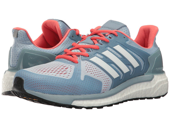 Adidas Women's Supernova BB3104 Shoes