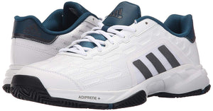 Adidas Men's Barricade Court 2 Shoes