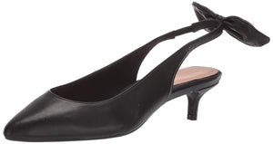 Taryn Rose Women's Noelle Pumps Size 7.5M