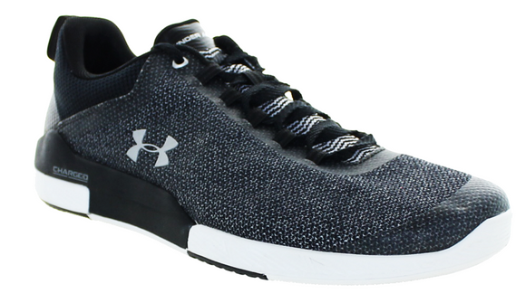 Under Armour Women's Charged Legend Shoe