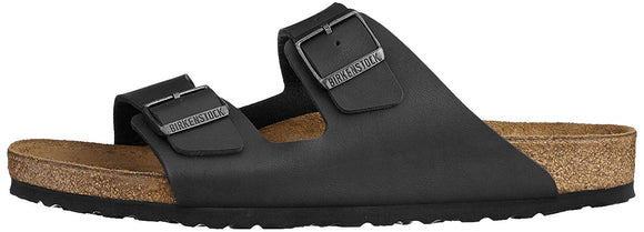 Birkenstock Men's Arizona 2 Strap Sandals