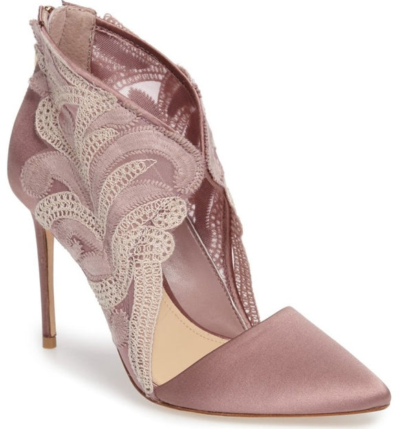 Vince Camuto Women's Obin Pumps