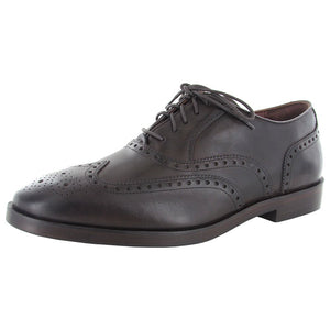 Cole Haan Men's Hamilton Grand Oxfords